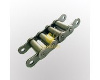 Other Simplex Roller Chain