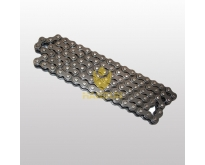 Motorcycle Engine Bush Chain