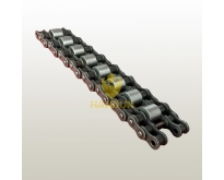 Center Roller Conveyor Chains