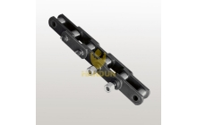 Feeder Breaker Chain for Mine M