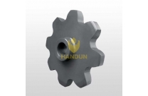 Sprocket for Heavy Duty Link Ch