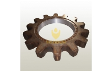 Special Sprocket for Engineer C